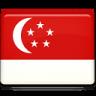 Singapore-Flag-icon