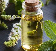 Peppermint-Oil-Benefits